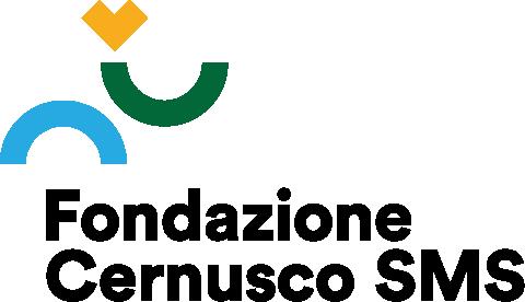 Fondazione Cernusco SMS